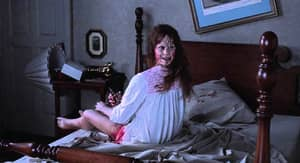The Exorcist Named Best Horror Movie of All Time