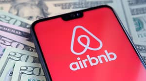 Airbnb Blocks 80,000 Bookings Made By Under-25s In The UK