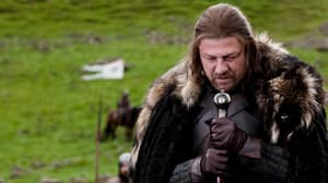 A Game Of Thrones Play With Ned Stark As Lead Is Reportedly Coming To The West End