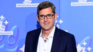 Louis Theroux Would Choose Justin Theroux To Play Him In A Movie Of His Life