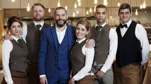 How To Be On The Next Season Of 'First Dates' and 'First Dates Hotel'
