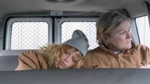 'Orange Is The New Black' Drop Emotional Final Season 7 Trailer