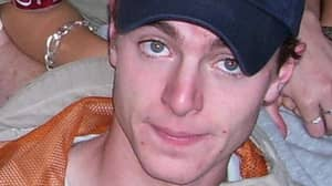 'Missing Or Murdered: The Disappearance of Luke Durbin' Poses Chilling New Theory On What Happened To Him
