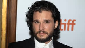 'Game Of Thrones' Fans Raise Money For One Of Kit Harington's Favourite Charities