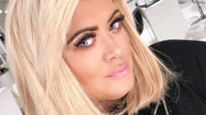 First Look At Gemma Collins In RuPaul's Drag Race UK As She Joins For Snatch Game