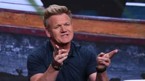 People Blasting Gordon Ramsay For Hunting Animals In His New Cookery Show Are Completely Missing The Point