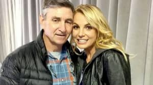 Free Britney: Britney Spears' Father Jamie Claimed Star Has Early-Onset Dementia In Conservatorship Documents