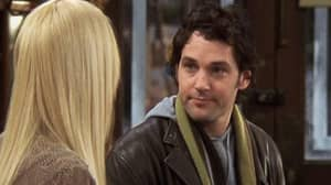 Friends Reunion: Director Explains Why Paul Rudd Was Missing From Lineup