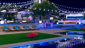 Love Island And Aftersun Pushed Back For England Match On Sunday