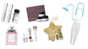 Christmas Gift Guide 2020: Present Ideas From Fashion To Beauty