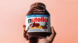World Nutella Day: Nutella Confirms Correct Pronunciation And Our Minds Are Blown