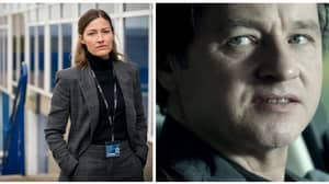 Line Of Duty Fans Convinced Joanne Davidson And Thomas Hunter Are Related