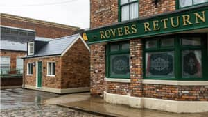 Airbnb Guests Can Now Stay Overnight On The Coronation Street Set
