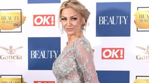 Sarah Harding Cancer Battle: Singer Heartbreakingly Reveals She Feels Comfort That 'She'll Probably Die Before Her Mum'