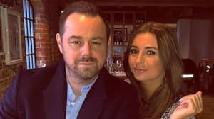 Danny Dyer Says He Sobbed Every Night Watching Daughter Dani On 'Love Island'