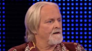 'The Chase' Viewers Mock 'Moronic' Contestant Who Repeats Chaser's Answer