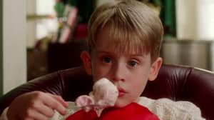 'Home Alone' Is The Ultimate Christmas Movie Of All Time, Study Finds