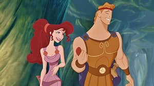 Everything We Know About The Live Action 'Hercules' Remake