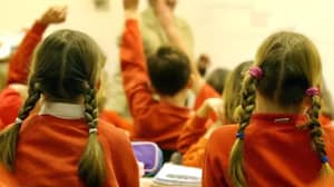 New Law Could Ban Branded School Uniforms And Save Parents Hundreds