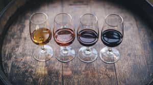 Aldi Wine Club: Aldi Is Once Again Recruiting People To Taste Its Wines For Free