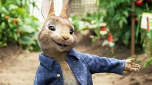 Peter Rabbit 2 Trailer Drops Ahead Of May 17 Release Date