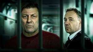 BBC Viewers Hail Prison Drama Time As The 'Best They've Seen In A While'