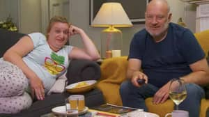 Daisy May Cooper Claps Back At Troll Who Criticised Her 'Celeb Gogglebox' Appearance