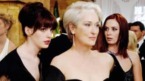 Devil Wears Prada Creator Says There Have Been 'Discussions' About Potential TV Spinoff And Movie Sequel