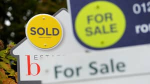 Average Deposit For First-Time Buyers Jumps By £10,000 To Record High Of £57,000