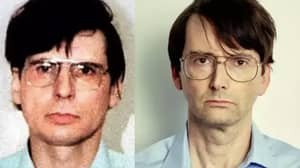 'The Real 'Des': The Dennis Nilsen Story': New ITV Doc On The 'Kindly Killer' Airs On Thursday