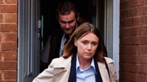 ITV's New True Crime 'Honour' Leaves Fans Sickened Over Harrowing Details Of Murder