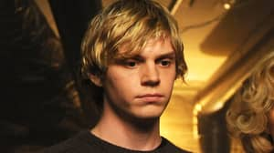 Monster: American Horror Story Star Evan Peters Will Play Jeffrey Dahmer In New Netflix Series