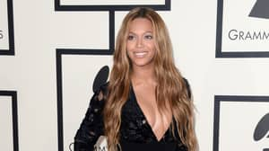 Beyonce's Sign Language Interpreter Has Some Serious Moves And We Were Obsessed