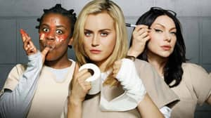 An Orange Is The New Black Sequel Could Be On Its Way