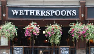 The Definitive Ranking Of Wetherspoons Cocktail Pitchers