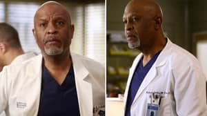 Grey's Anatomy Fans Are Convinced Richard Will Die In Season 15