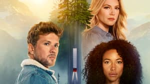 Big Little Lies Fans Will Love New Thriller Series Big Sky Coming To Disney+ Next Month