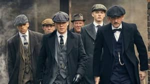 Peaky Blinders Is Looking For Extras To Star In The New Season Of The Show