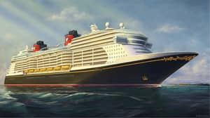 Disney Cruise Line Is Returning In 2022 With Tropical Dream Destinations