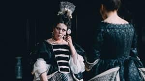 Cinderella Starring Olivia Colman, Helena Bonham Carter and Anya Taylor-Joy Coming To BBC This Christmas