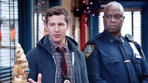 'Brooklyn Nine-Nine' Season 8 To Return In 2021