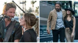 A Star Is Born Comes To Netflix On 11 April