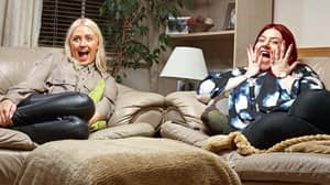 'Celebrity Gogglebox USA' Is Coming To Channel 4 This Month