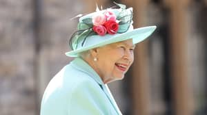 Queen Is Hiring A Cleaner To Live In Windsor Castle