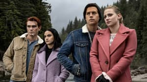Netflix Drops New 'Riverdale' Episode And We're So Ready