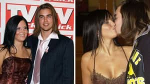 Whatever Happened To Stuart Wilson And Michelle Bass From 'Big Brother'?