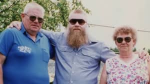 Making A Murderer: Are Steven Avery's Parents Still Alive?