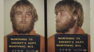 Netflix Reveals Making A Murderer Part Two Will Be Released Next Month