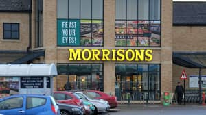 Morrisons To Ban Shoppers Who Don't Wear Masks Unless Medically Exempt