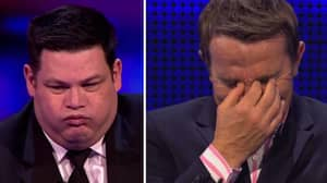 New Episodes Of The Chase Won't Air 'For Quite Some Time' And Fans Are Gutted